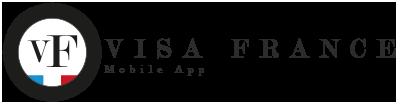 Application VISA FRANCE